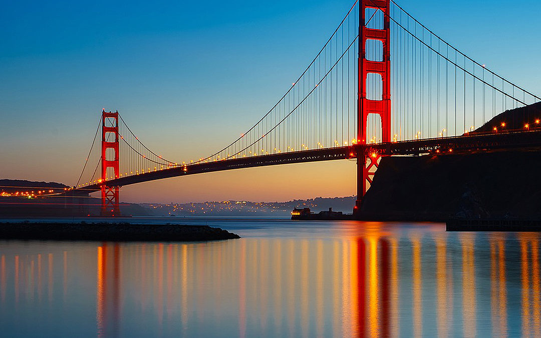 Rugby World Cup Sevens: Explore San Francisco