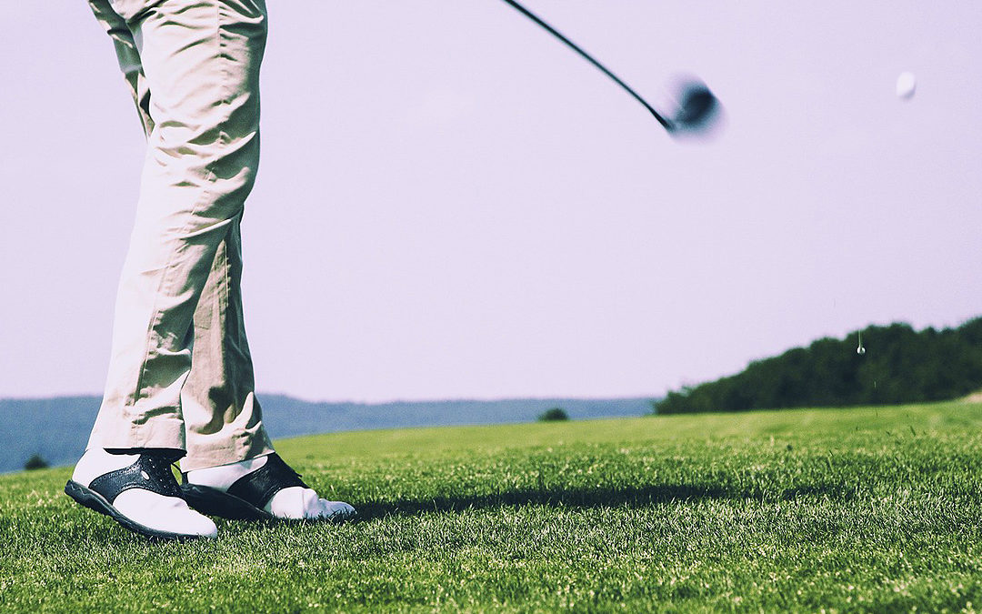 3 Best Golf Events to Watch Live