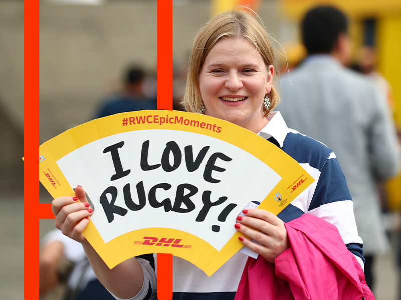 How to Book with Edusport for RWC 2023