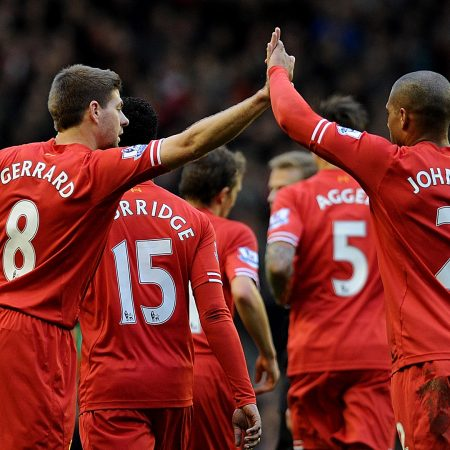 Liverpool Travel Package