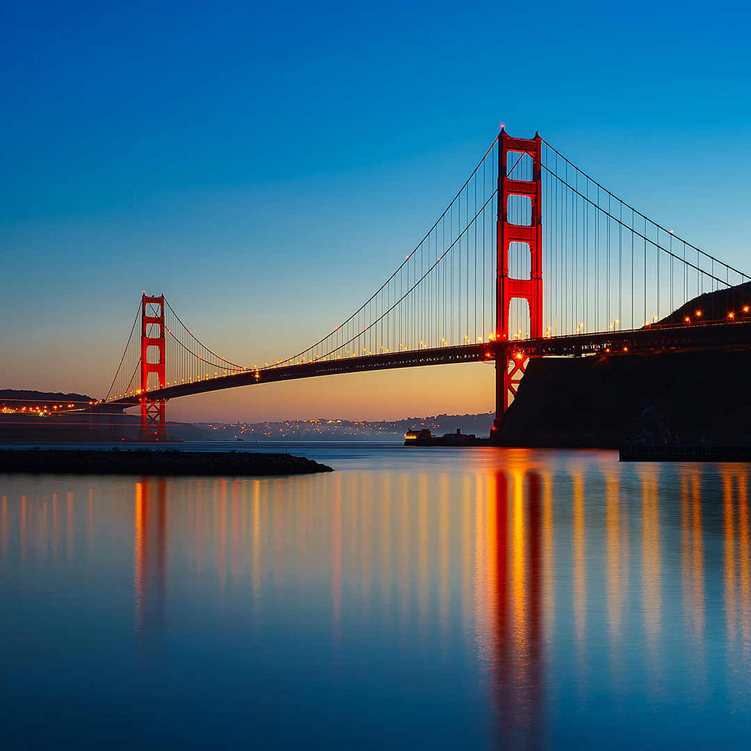 Lighthouse 7s Rugby: Rugby World Cup Sevens: Explore San Francisco