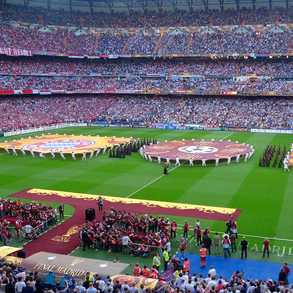 champions league final - photo #35