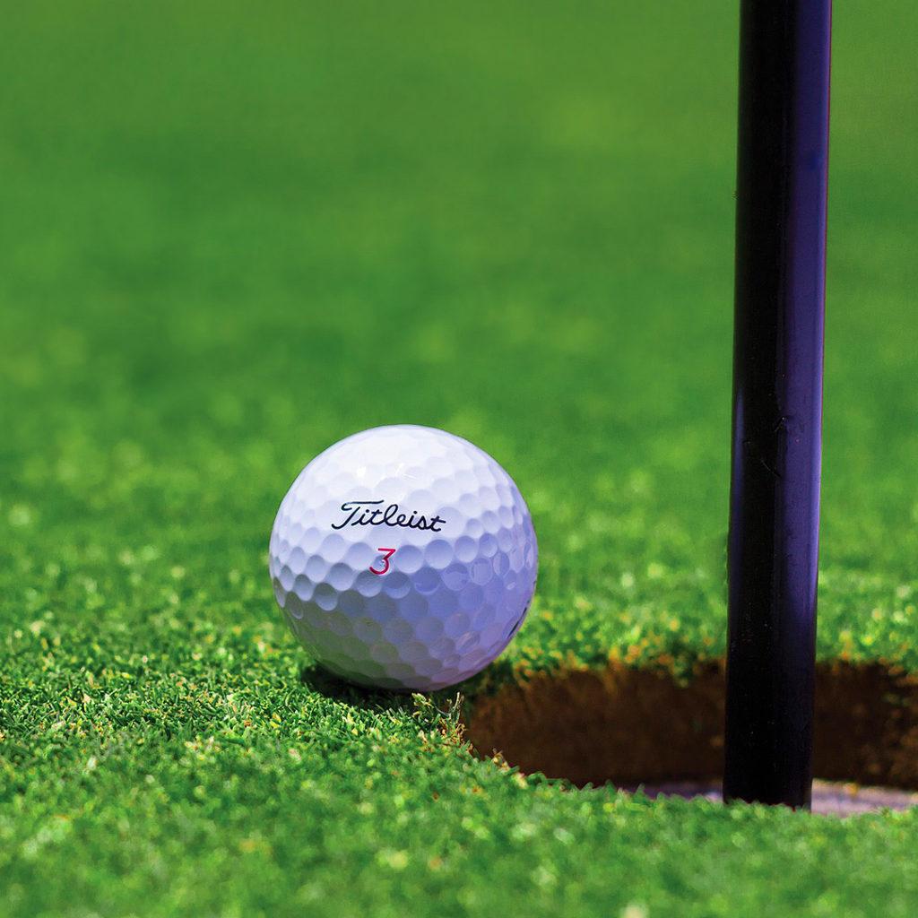 british open golf 2018