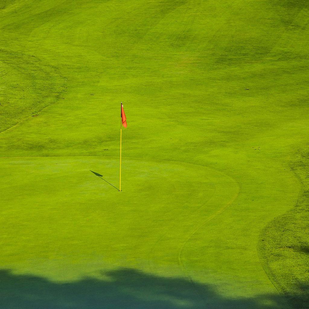 british open golf 2019