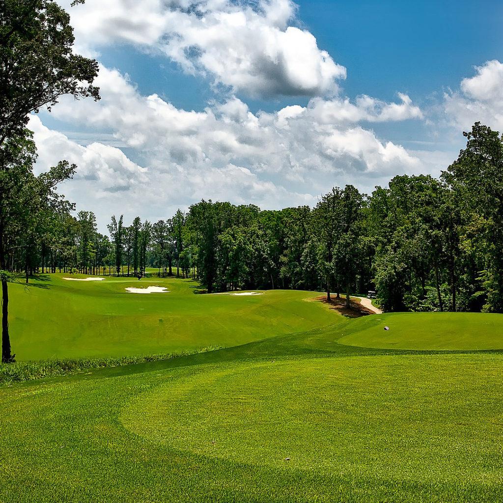 Us Open 2021 Golf