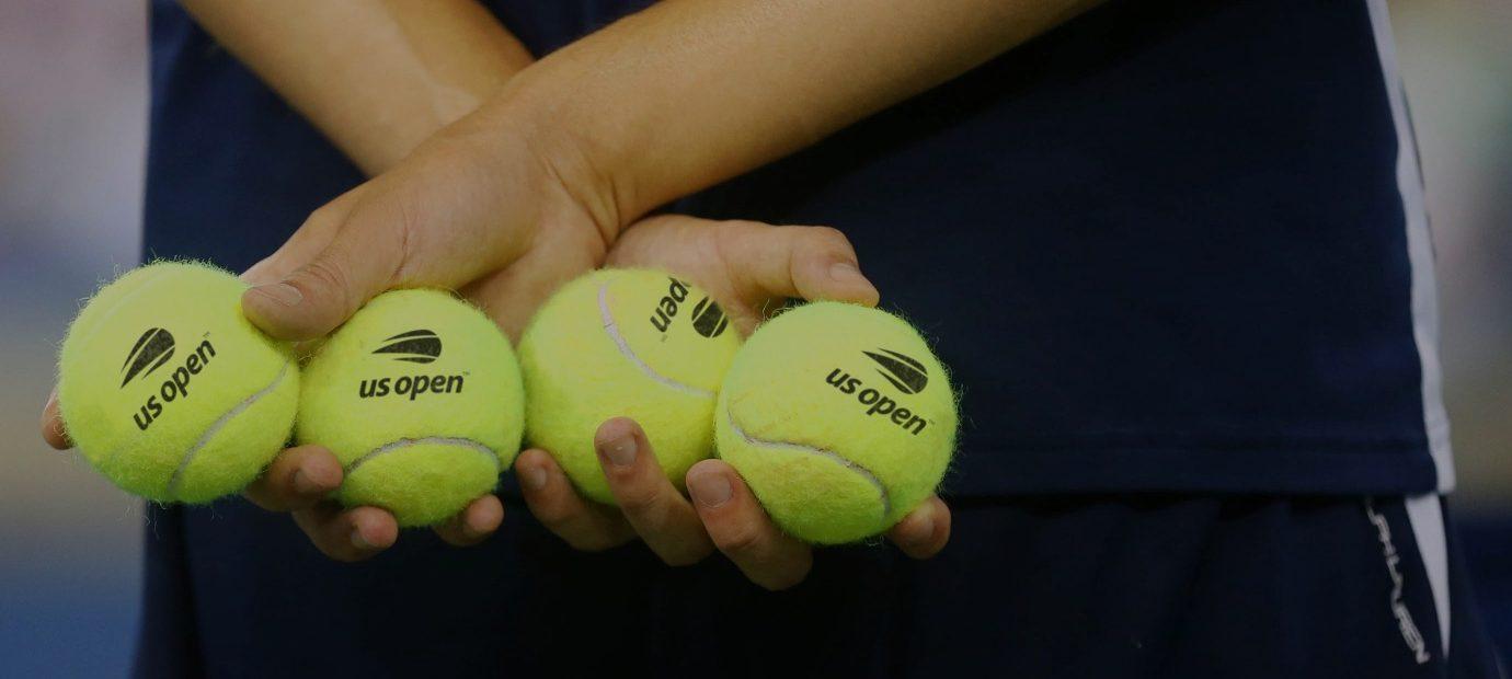 us open tennis ladies final 2019 travel package