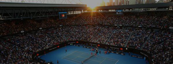 Australian Open 2020 Tennis Tournament   Edusport   Sport
