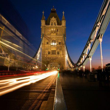 London Sevens 2020
