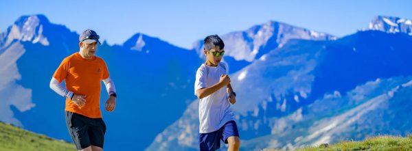 Hikes & Trail Running - Edusport Travel & Tours