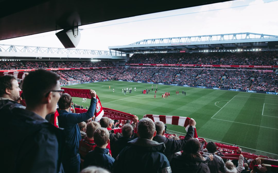 Our Travel Guide to the Premier League