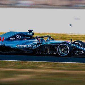 Dutch Grand Prix 2021
