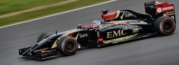 Belgian Grand Prix 2021