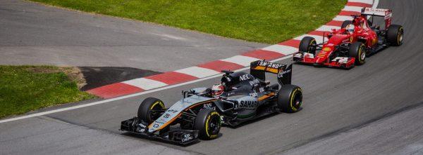 Austrian Grand Prix 2021