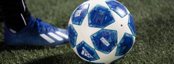 Champions League 2021 2022